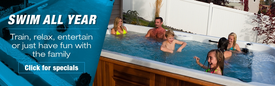 Hot Tub Spa Pool Store Burlington Toronto Ontario Arctic Spas