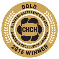 chch bea award gold 2016 winner