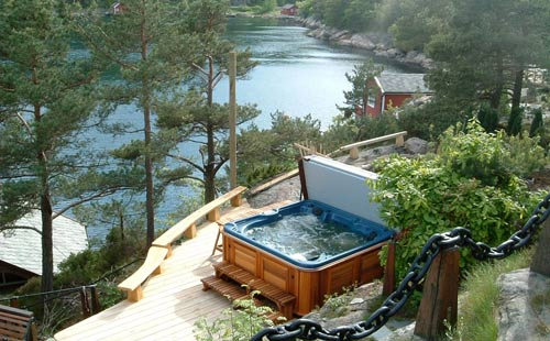2016 spring hot tub trends