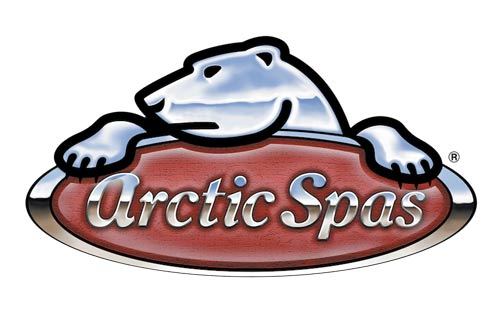 some out of town arctic lovers!